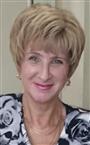 Репетитор по английскому языку Елена Эдмундовна