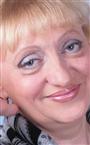 Репетитор по физике Ирина Анатольевна