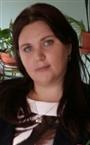 Репетитор по предметам начальной школы и подготовке к школе Наталья Николаевна