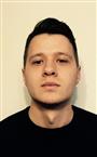 Репетитор по математике и физике Егор Вадимович