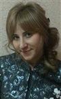 Репетитор по французскому языку и английскому языку Лилия Викторовна