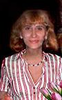 Репетитор по французскому языку Татьяна Сергеевна