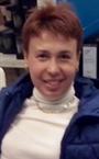 Репетитор по испанскому языку Елизавета Валерьевна