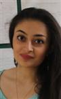 Репетитор по русскому языку для иностранцев, русскому языку, литературе и английскому языку Айнур Васифовна