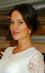Репетитор по английскому языку и французскому языку Оксана Сергеевна