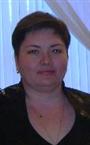 Репетитор по предметам начальной школы, подготовке к школе и коррекции речи Елена Геннадьевна