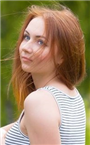 Репетитор по музыке Алевтина Игоревна