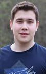 Репетитор по математике и спорту и фитнесу Дмитрий Игоревич