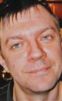 Репетитор по французскому языку, английскому языку и редким иностранным языкам Василий Викторович