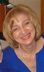 Репетитор по русскому языку Виктория Ивановна