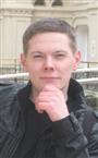 Репетитор по математике, физике и химии Денис Вячеславович