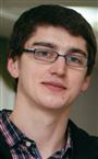 Репетитор по математике и физике Владимир Владимирович