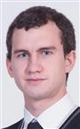 Репетитор по английскому языку, экономике и русскому языку Александр Николаевич