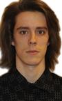 Репетитор по музыке и музыке Диомид Александрович