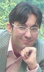 Репетитор по английскому языку и французскому языку Ильдар Ринатович