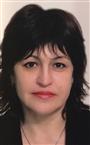 Репетитор по предметам начальной школы и подготовке к школе Наталья Сергеевна