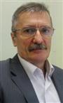 Репетитор по математике и информатике Евгений Владимирович