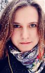 Репетитор по русскому языку, информатике и математике Анна Геннадьевна