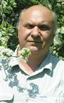 Репетитор по английскому языку и немецкому языку Александр Владимирович