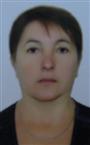 Репетитор по редким иностранным языкам, русскому языку и литературе Мария Ивановна