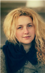 Репетитор по изобразительному искусству Нина Алексеевна