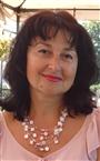 Репетитор по истории и обществознанию Елена Игоревна