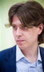 Репетитор по химии, математике, другим предметам и изобразительному искусству Иван Владимирович