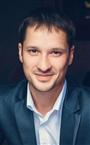 Репетитор по музыке Алексей Александрович