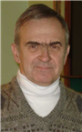 Репетитор по математике, физике и спорту и фитнесу Михаил Николаевич
