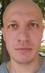 Репетитор по английскому языку и информатике Тимур Тагирович