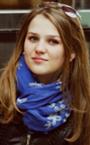 Репетитор по географии и математике Ксения Сергеевна