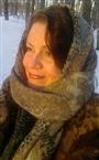 Репетитор по изобразительному искусству и другим предметам Наталия Игоревна