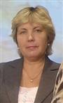 Репетитор по химии и математике Татьяна Васильевна
