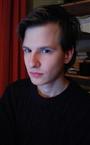 Репетитор по русскому языку и литературе Иван Сергеевич