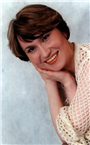 Репетитор по математике, информатике и предметам начальной школы Наталья Викторовна