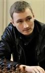 Репетитор по спорту и фитнесу Михаил Игоревич