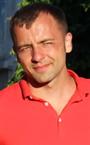 Репетитор по математике Вячеслав Сергеевич