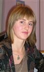 Репетитор по изобразительному искусству Мария Владимировна