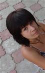 Репетитор по спорту и фитнесу Анна Геннадьевна