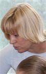 Репетитор по изобразительному искусству Татьяна Николаевна
