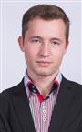 Репетитор по обществознанию, истории и испанскому языку Денис Михайлович
