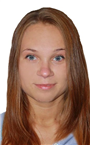 Репетитор по русскому языку для иностранцев и французскому языку Александра Викторовна