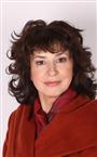 Репетитор по коррекции речи, подготовке к школе и предметам начальной школы Софья Димовна