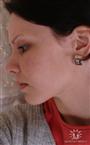 Репетитор по изобразительному искусству Екатерина Валерьевна
