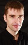 Репетитор по спорту и фитнесу Андрей Николаевич