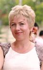 Репетитор по подготовке к школе и коррекции речи Наталья Ивановна