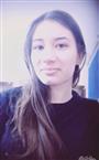 Репетитор по русскому языку и литературе Елена Игоревна