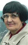 Репетитор по информатике Валерия Федоровна