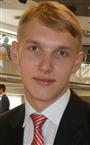 Репетитор по математике, информатике и физике Михаил Артемович