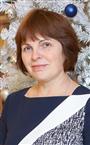 Репетитор по предметам начальной школы, коррекции речи и подготовке к школе Татьяна Анатольевна